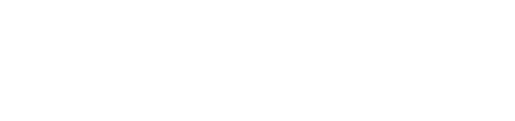 privilege of time logo white