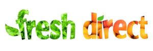 Fresh-Direct-Logo