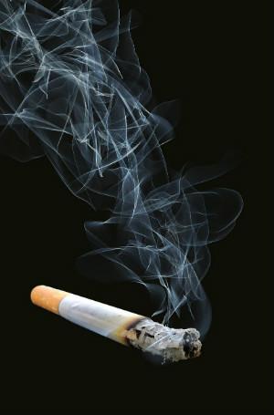 smokers need extra vitamin c
