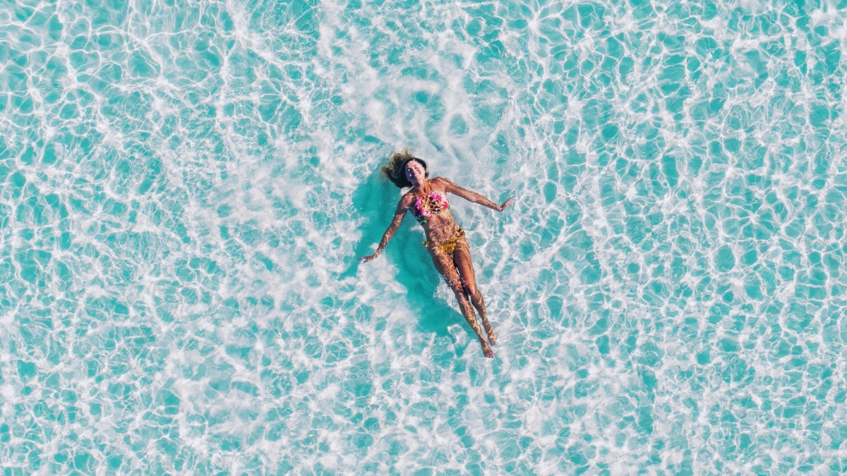 is swimming good for you privilegeofhealth.comswimming